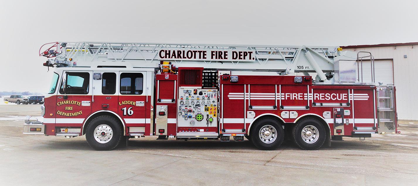 charlotte-aerial-1426